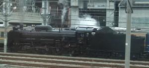 DSCF6074