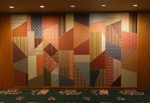 ホテルオークラ本館