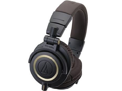 ATH-M50XDG